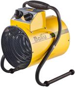 Ballu BHP PE пушка электрическая тепловая