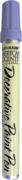 Rust-Oleum American Accents Decorative Paint Pen краска-карандаш дизайнерская