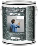 Rust-Oleum Multispec Basecoat адгезионный грунт