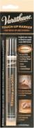 Rust-Oleum Varathane Touch-Up Marker маркер
