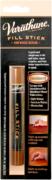Rust-Oleum Varathane Fill Stick компаунд-карандаш