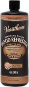 Rust-Oleum Varathane Wood Refresher средство для восстановления обновления и полировки