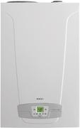 Бакси Nuvola Duo-Tec+ настенный газовый конденсационный котел