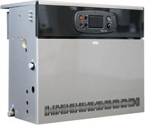 Бакси Slim HPS высокоэффективный газовый котел с атмосферной горелкой