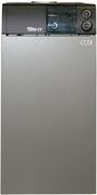 Бакси Slim EF энергонезависимый чугунный газовый котел