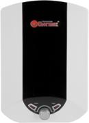 Термекс Blitz водонагреватель накопительный