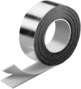 K-Flex AL Clad покрытие (лента самоклеящаяся)