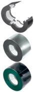 K-Flex ST универсальная техническая теплоизоляция (подвес)