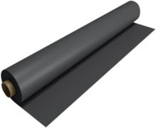 Технониколь Premium Logicbase V-PT полимерная мембрана