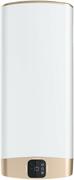 Аристон ABS VLS Evo PW водонагреватель настенный накопительный электрический