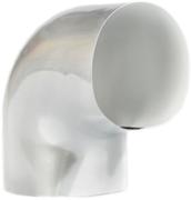 K-Flex AL Clad покрытие (угол)