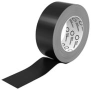Энергофлекс Energocell PVC лента самоклеящаяся