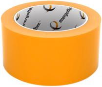 Энергофлекс Energofloor лента-герметик