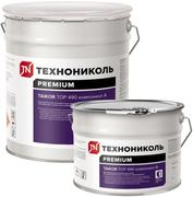 Технониколь Special Taikor Top 490 грунт-эмаль эпоксидная для емкостей с нефтепродуктами