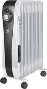 Electrolux Sport Line EOH/M радиатор масляный