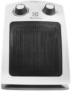 Electrolux EFH/C-5115 тепловентилятор настольный