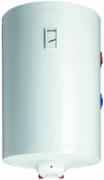 Gorenje TGRK Standard водонагреватель напорный электрический