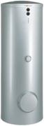 Viessmann Vitocell 100-B водонагреватель бивалентный емкостный