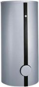 Viessmann Vitocell 100-L вертикальный емкостный водонагреватель