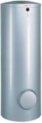 Viessmann Vitocell 100-V водонагреватель вертикальный емкостный