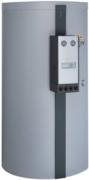 Viessmann Vitocell 140-E буферная емкость отопительного контура