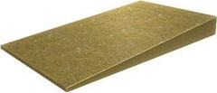 Rockwool Добор Экстра уклонообразующий элемент из каменной ваты
