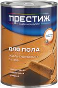 Престиж ПФ-266 эмаль для пола износостойкая