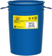 КраскаВо ПФ-266 эмаль для пола