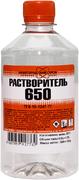 Нижегородхимпром Р-650 растворитель