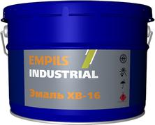 Эмпилс Эмпилс Industrial ХВ-16 эмаль