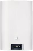 Electrolux EWH Formax DL водонагреватель электрический накопительный