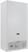 Бакси SIG-2 водонагреватель газовый проточный