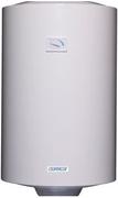 Аристон Superlux NTS водонагреватель накопительный