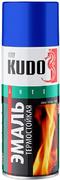 Kudo Arte Heat Resistant эмаль термостойкая