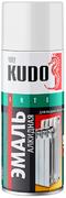 Kudo Arte эмаль алкидная для радиаторов отопления