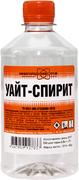 Нижегородхимпром С4 155/210 уайт-спирит нефрас