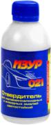 Ecopol Изур-021 отвердитель для меламиноалкидных и алкидных эмалей