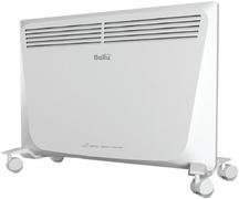 Ballu Enzo BEC/EZER конвектор с электронным термостатом