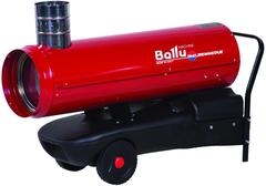 Ballu Biemmedue Arcotherm EC теплогенератор мобильный дизельный