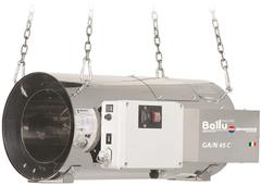 Ballu Biemmedue Arcotherm GA/N теплогенератор подвесной газовый
