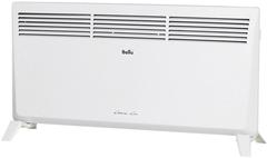 Ballu Camino Eco BEC/EM конвектор с электронным термостатом