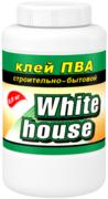 White House ПВА клей строительно-бытовой