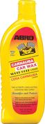 Abro Carnauba Car Wax автовоск жидкий с карнаубой