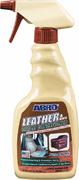 Abro Leather & Vinyl Cream Conditioner крем-кондиционер для кожи и винила