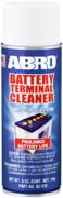 Abro Battery Terminal Cleaner очиститель клемм аккумулятора