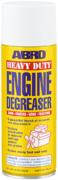Abro Heavy Duty Engine Degreaser очиститель двигателя