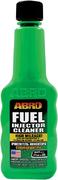 Abro Fuel Injector Cleaner очиститель инжектора суперконцентрат