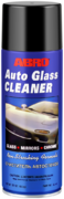 Abro Auto Glass Cleaner очиститель автостекол