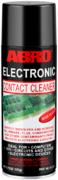 Abro Electronic Contact Cleaner очиститель электрических контактов