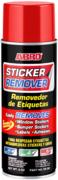 Abro Sticker Remover удалитель этикеток и наклеек